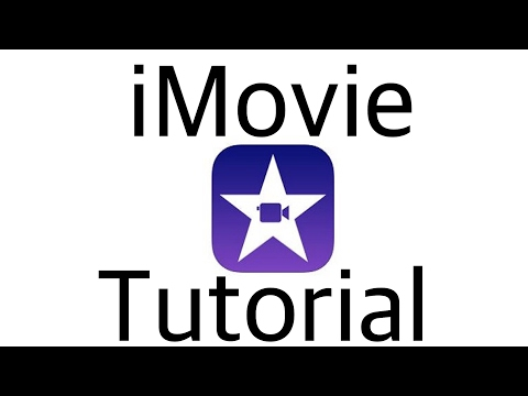 How to Use iMovie on your iPhone to Edit s