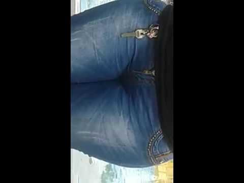 Papo en leggins amarillo - 1 2
