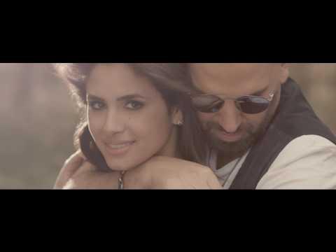 Naji Osta - Ghalabni El Gharam Video Clip -   -