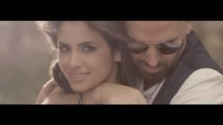 Naji Osta - Ghalabni El Gharam Video Clip - ناجي الأسطا - فيديو كليب غلبني الغرام
