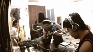 Bahid [Salindiwa Cover] - SciFi Kimochi [RMS Bedroom Sessions]
