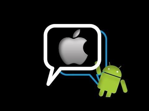 BlackBerry Messenger Para PC - BlueStacks - 2015