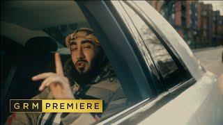 Ay Em - Brick In An Uber (ft. …