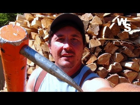 stacking-firewood-the-proper-way