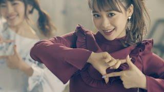 塩ノ谷 早耶香「BELIEVING」MV Teaser 塩ノ谷早耶香 検索動画 30