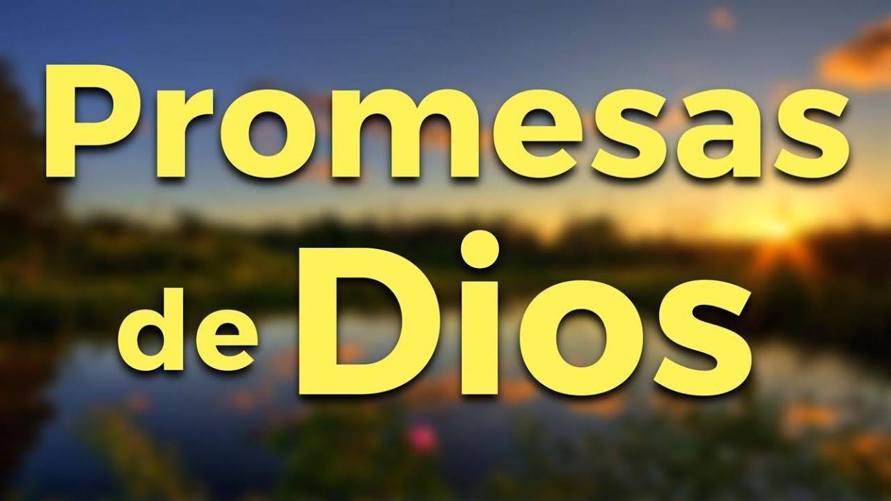 Versiculos Biblicos De Promesas De Dios: Imagenes Las Promesas De Dios Versiculos Promesas De Dios
