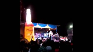 Parokya Ni Edgar The Yes Yes Show Live in Dipolog City.mp3