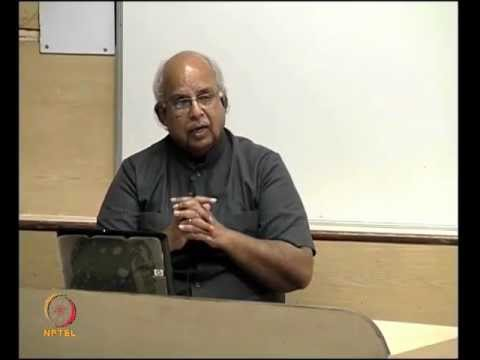Mod-03 Lec-31 Environmental analysis Techniques and impact for organizational growth(contd.)