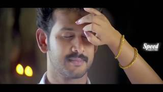 New Tamil Super Hit Thriller Movie Comedy Movie Family Entertainer Movie Latest Upload 2018HD