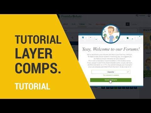tips-mengatur-layer-yang-banyak-di-photoshop-untuk-desain-web-&-mobile-apps