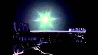 Traffi - Другая сторона луны (трейлер)