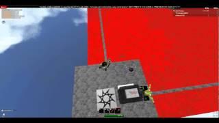robLOX-Video von werrrrrryup