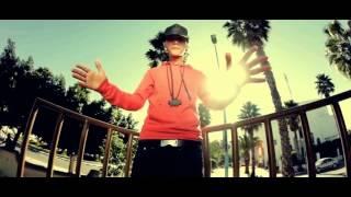 Shayfeen   Would Asfi Boss Prod by Shobee ( Rap Maroc/Marroquí )