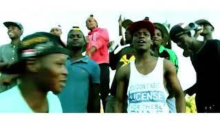 LiL MK   Senganga Official Music Video eMP3z com