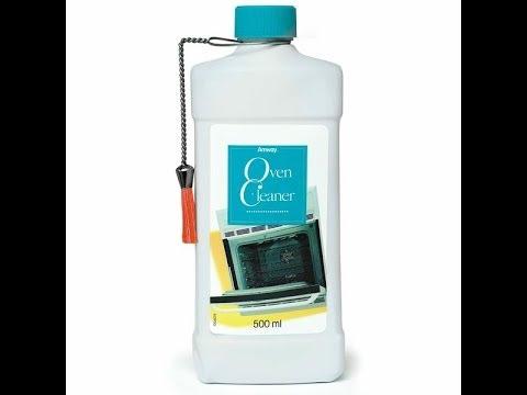 Купить товар чистящее средство для плит bagi шуманит жидкость 3 л по выгодной цене 1 239 р. В гипермаркете комус. Оплатить покупку товара.