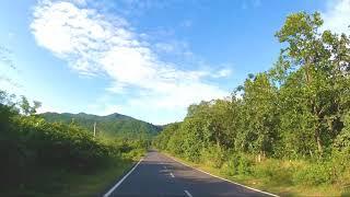 Way to Budha Budhi Ghati   Part 1   Narasinghpur   Odishaah! Mini Series