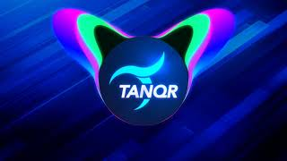 TANQR NEW OUTRO SONG | 1 HOUR VERSION