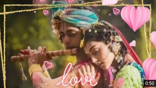New mobile ringtone 2021/ love ringtone/ no copyright/best hindi ringtone/ Dj ringtone