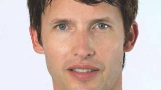 James Blunt - Heart To Heart - Download Link