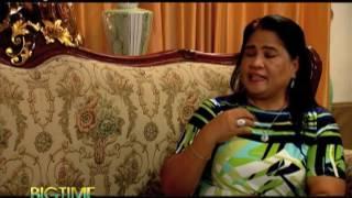 Anita Taruc - Owner of St. Louie Furniture | Bigtime