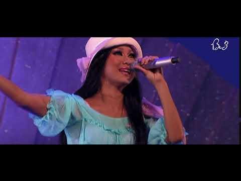 Be3 Konser 'Dream of My Heart