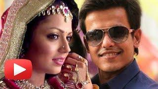 Drashti Dhami To Marry Neeraj Khemka on February 22, 2014