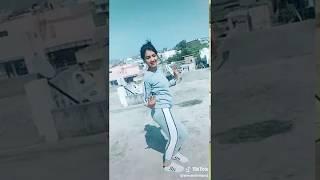 Sanu Bhi Jhoota de do kithe klle klle by Miss Simran