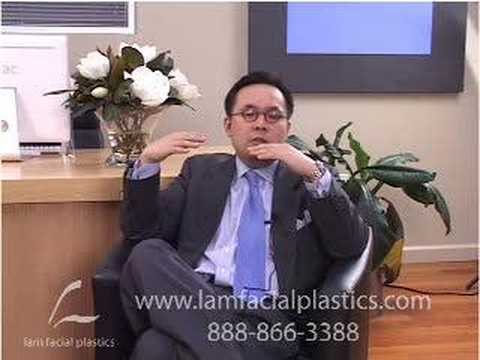 DALLAS PLASTIC SURGERY:  ETHNIC LIP ENHANCEMENT & REDUCTION
