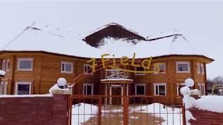 Самая лучшая школа Броваров - школа 7Fields