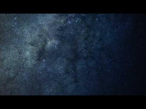 Underworld & Iggy Pop - I'll See Big