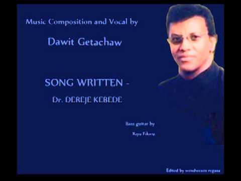 Dawit Getachew(Temarikyalew).f4v