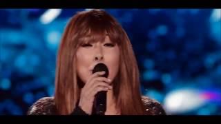 Смотреть клип Анита Цой - Расскажи