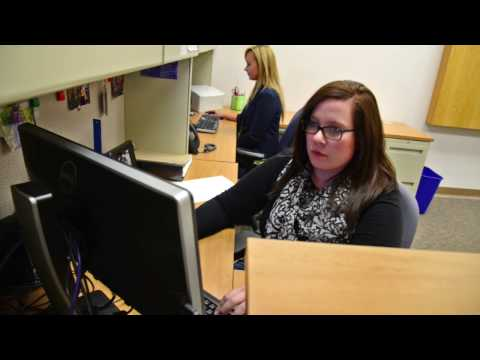 human-services-careers