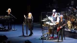 Hd Gypsy Fleetwood Mac Toronto 2015
