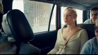 Фрагмент из фильма Супер Бобровы 2017