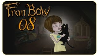 Wiedervereint mit Mr. Midnight!! #08 Fran Bow - Let
