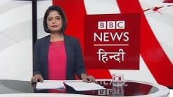 Bitcoin: Bubble or Brave New World?  (BBC Duniya With Sarika)
