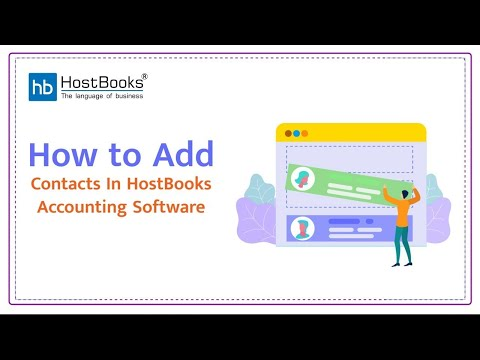how-to-create-ledger-sale-purchasein-hostbooks-accounting-software
