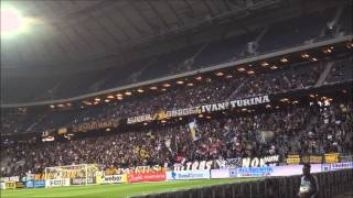 AIK - Kalmar FF 2013 (1891film)