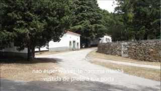Love Story - Senhora da Serra uma Donzela à Capela.