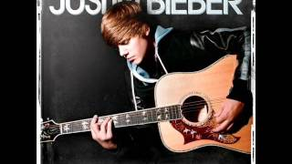 Justin Bieber - One Time (Acoustic) with Mp3 Download Link
