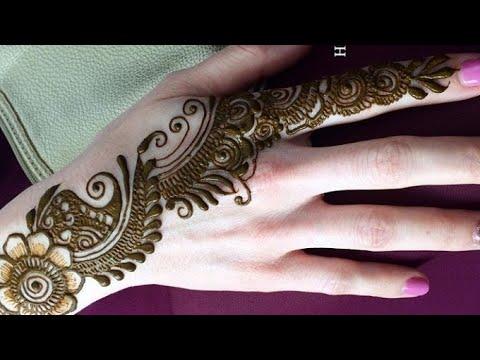 Dark Secrets of Rashami Desai | LIfestyle, Age, Biography, Bigg Boss 13, Husband, Rashmi Desai from YouTube · Duration:  3 minutes 11 seconds