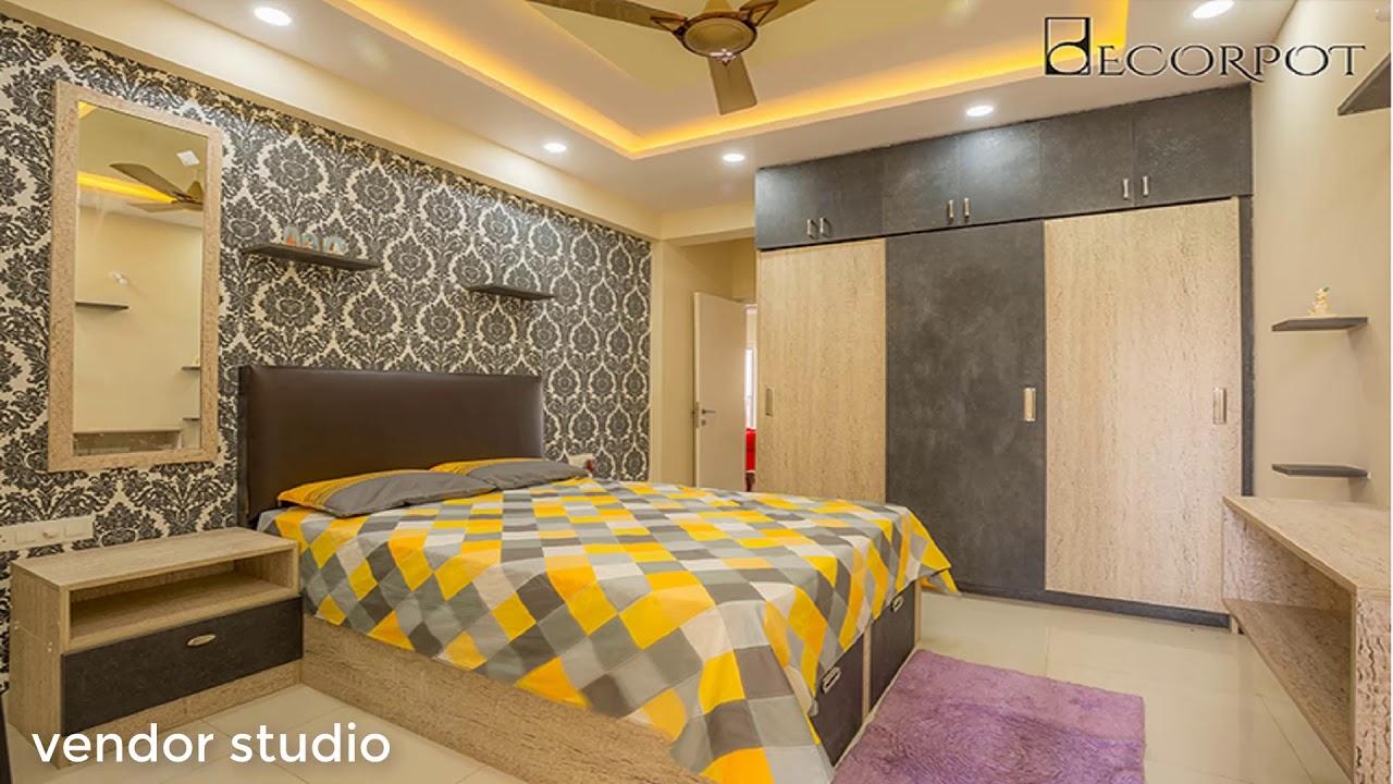 modern bedroom interior design ideasinterior design bangladesh