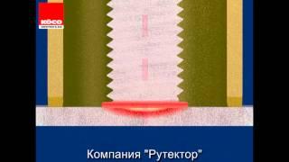 Приварка шпилек конденсаторным разрядом(Шпильки для конденсаторной сварки Для конденсаторной сварки используются шпильки со специальным контакт..., 2013-12-17T11:48:32.000Z)