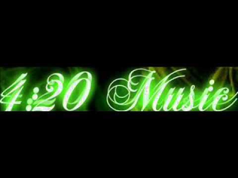 EDNIS OYAT-420 Music (Chill Rapper Republic)