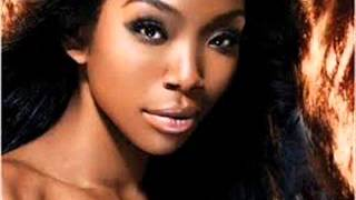 Brandy- Music (Two Eleven)