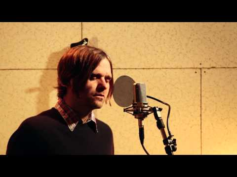 "Death Cab for Cutie - ""Passenger Seat"" (Acoustic Version)"