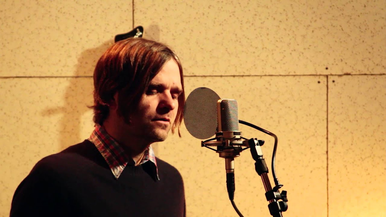 Death Cab For Cutie Passenger Seat Acoustic Version Chords