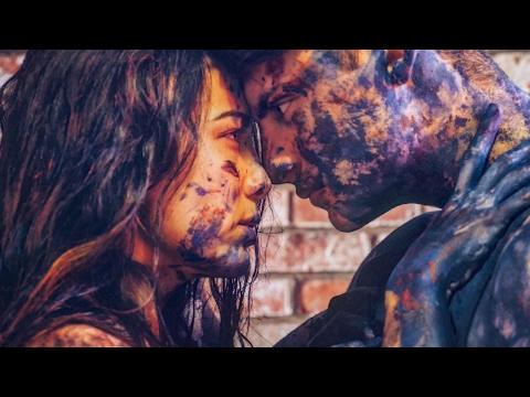 Julia Micheals - Issues [Music Video]
