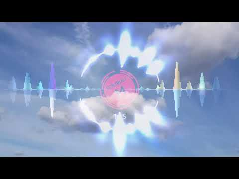 Jim Yosef & Anna Yvette (feat. Magic Sky) - Linked